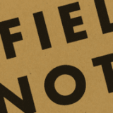 Field Notes coupons
