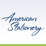 American Stationery Co. coupons
