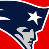 New England Patriots Pro Shop coupons