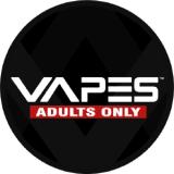 Vapes.com coupons