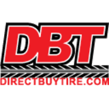 Direct Buy Tire coupons