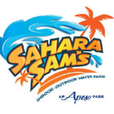 Sahara Sam's Oasis coupons