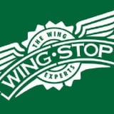 Wing Stop coupons