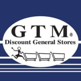 GTM coupons