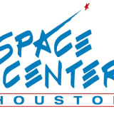 Space Center Houston coupons
