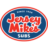 Jersey Mike's Subs coupons