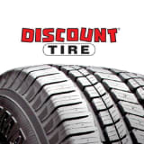 America's Tire coupons