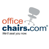 Office Chairs coupons