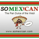 So Mexican Store coupons