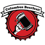 Beerfesttickets.com coupons