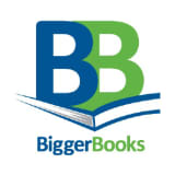 Bigger Books coupons