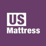 US Mattress coupons