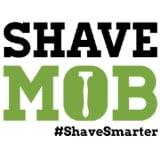 ShaveMOB coupons