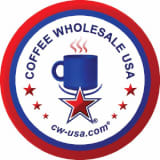 Coffee Wholesale coupons