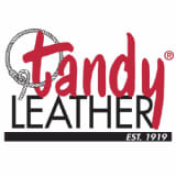 Tandy Leather Factory coupons