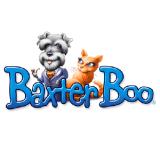 BaxterBoo coupons