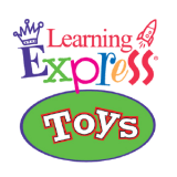 LearningExpress coupons
