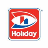 Holiday Stationstores coupons