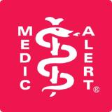 MedicAlert Foundation coupons