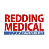 Redding Medical coupons