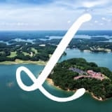 Lake Lanier Islands Resort coupons