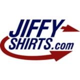 Jiffy Shirts coupons