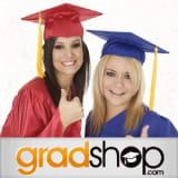 Grad Shop coupons