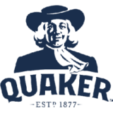 Quaker Oats coupons