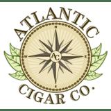 Atlantic Cigar Company coupons