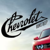 Chevy Mall coupons