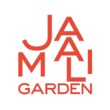 Jamali Garden coupons