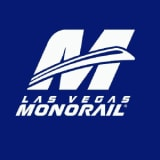 Las Vegas Monorail coupons