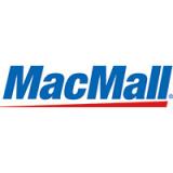 MacMall coupons