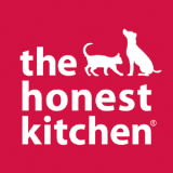 The Honest Kitchen coupons
