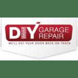 DIY Garage Repair coupons