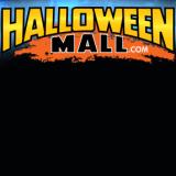 Halloween-Mall coupons