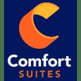 Comfort Suites coupons