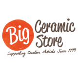 Big Ceramic Store coupons