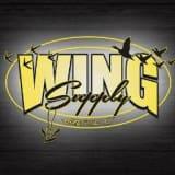 WingSupply.com coupons
