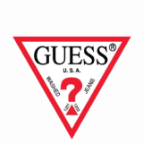 GUESS coupons