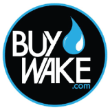 BuyWake.com coupons