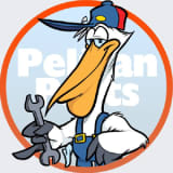 Pelican Parts coupons
