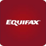 Equifax Small Business coupons