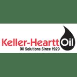 Keller-Heartt coupons