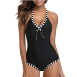 Tempt Me Swimsuits coupons
