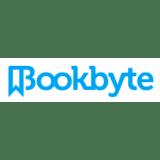 Bookbyte.com coupons