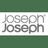 Joseph Joseph coupons