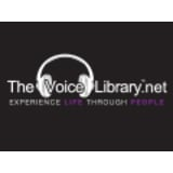 The Voice Library coupons