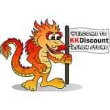 KK Discount.com: Asian SuperStore coupons