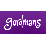 Gordmans coupons